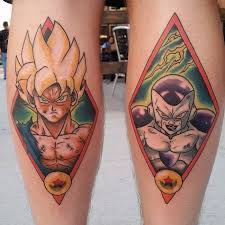 130 best calf tattoos designs u0026 meanings find yourself 2017