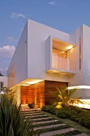 Home Design And Architect Magazine by Images About Great Architects Of Mexico On Pinterest City Luis