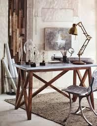 Black Drafting Table Desk Drafting Table Lamps Reviews Vintage Drafting Table Lamp