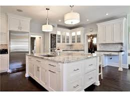 kitchen floor ideas with white cabinets kitchen floors white cabinets kitchen and decor