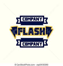 design company logo free uk flash company logo template design element for business eps