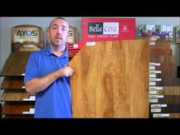 cera crown laminate floors review by the floor barn