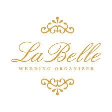 Wedding Organizer Wedding Organizer Labellewedding Twitter