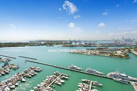 icon condo south beach miami beach buy a luxury condominium at