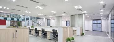 smart indoor led lights solution l billion electric global