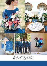 top 10 spring wedding colours for 2017 from pantone u2013 part ii