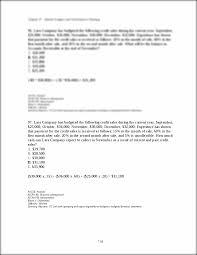 92 graphic design internship cover letter sample cover