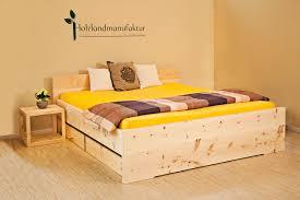 Schlafzimmer Zirbe Willkommen In Der Holzlandmanufaktur Unsere Modelle
