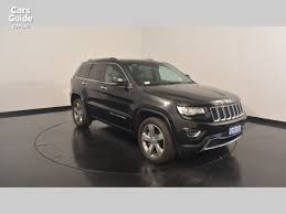 jeep grand cherokee limited 2014 2014 jeep grand cherokee limited 4x4 for sale 42 999 automatic