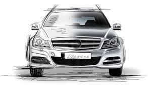 mercedes usa accessories mercedes parts and accessories oem mercedes parts