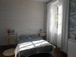 chambre hote org chambre awesome chambre d hote org chambre d hote org best of