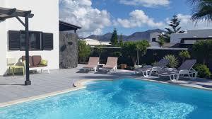 villas in spain holiday rentals spain clickstay