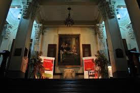 incridible space saving furniture sale philippines on elegant uk
