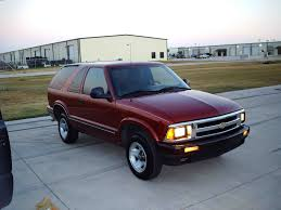 2001 chevy blazer parts asianfashion us