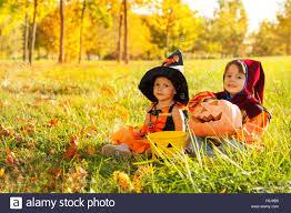 cutest kids halloween costumes 246 best creative kid s halloween costumes images on pinterest
