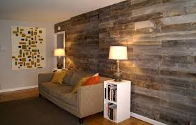 faux barn wood wall panels quotes filsonclub faux finishes donna