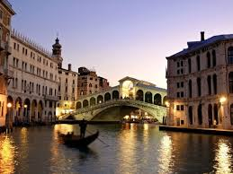 hire a in italy car hire italy cheapest prices