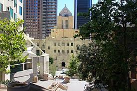 los angeles downtown u2013 travel guide at wikivoyage