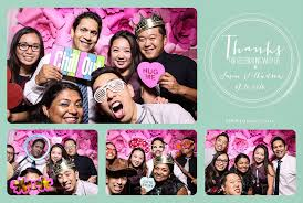 photo booth 400 toronto photo booth rental events in the past 4 years