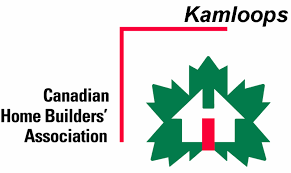interior of a home central interior home builders wins national award