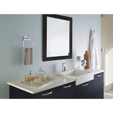 delta faucet 567lf mpu ara polished chrome one handle bathroom