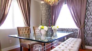 classy living room and dining room decor elegant small home