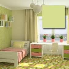 sherwin williams springtime guestroom paint color options