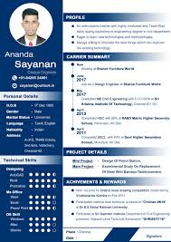 Best Resume For Civil Engineer Fresher Professional Cv For Fresher Curriculum Vitae Resume Resume For