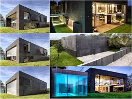 zombie proof 10 high 11 dazzling design your own proof house