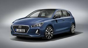 honda car singapore cars coming to singapore in 2017 part 3 9 torque