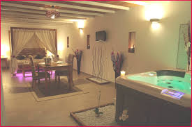 hotel chambre avec hotel chambre 351724 chambre d hotel avec privatif