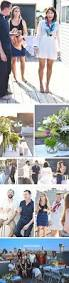 exquisite cheap white bachelorette party dress wedding party