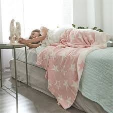 Sleeper Sofa Prices Online Get Cheap Sleeper Sofa Prices Aliexpress Com Alibaba Group