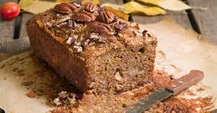 cuisine sans sucre 15 desserts sans sucre vraiment gourmands fourchette et