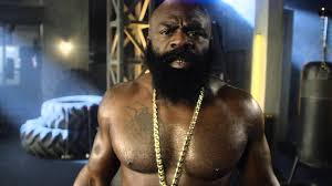 kimbo slice dead at age 42 fight network