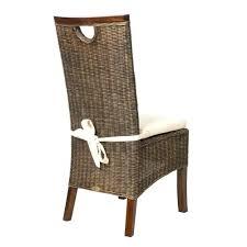chaise rotin conforama chaises en rotin chaise racine moka rotin chaises en rotin