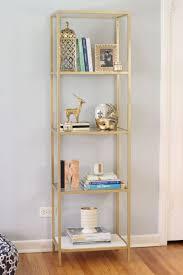 furniture home laiva bookcase ikea furniture home canada
