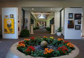 Art In The Garden - garden center u2014 fort worth botanic garden