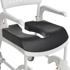 Soft Comfort Etac Clean Comfort Etac Com