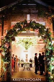 the dixon gallery and gardens weddings get prices for wedding venues