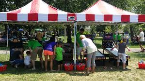 tent rentals in md ars events event planning variety entertainment tents catering