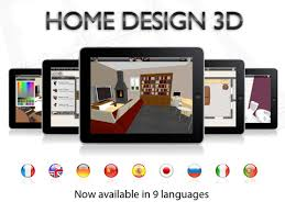 3d Home Design By Livecad Review Home Design 3d Ipad By Livecad The Tech Journal