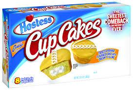 Best Hostess Hostess Brands 2014 Exciting Upscale Was A U0027herculean Effort U0027