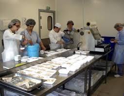 cuisine collective afiph entreprises service cuisine collective