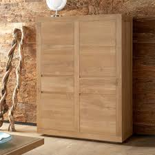 how to clean greasy cabinet doors savae org