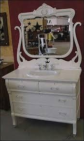 Antique Bathroom Decor Best 25 Antique Bathroom Decor Ideas On Pinterest Antique Decor