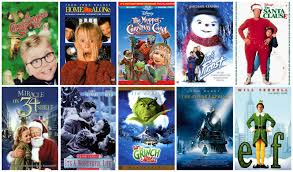 my top 10 favorite christmas movies and specials enduring all things