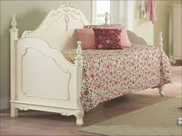 Simply Shabby Chic Baby Bedding by Bedroom Shabby Chic Little Bedding Cream Painted Furniture