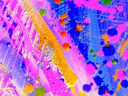 abstract graffiti wall mural photo wallpaper by loveabode com graffiti wall mural photo wallpaper gr201717641 abstract watercolor texture 6p gr201717641 abstract watercolor texture 2p