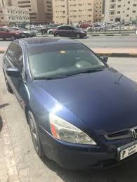 honda accord used cars for sale honda civic 2010 car ads autodeal ae used cars in dubai uae